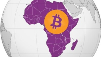 Bitcoin interest intensifies in Africa