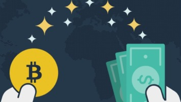 top 7 Bitcoin exchanges in Nigeria