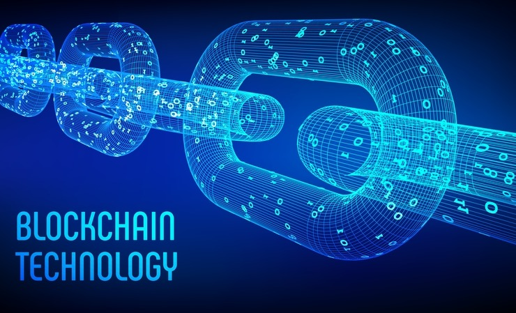 Everything you need to know about Blockchain Technology