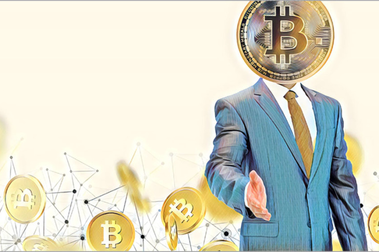 Top 5 Tips to Follow As New Bitcoin Investors