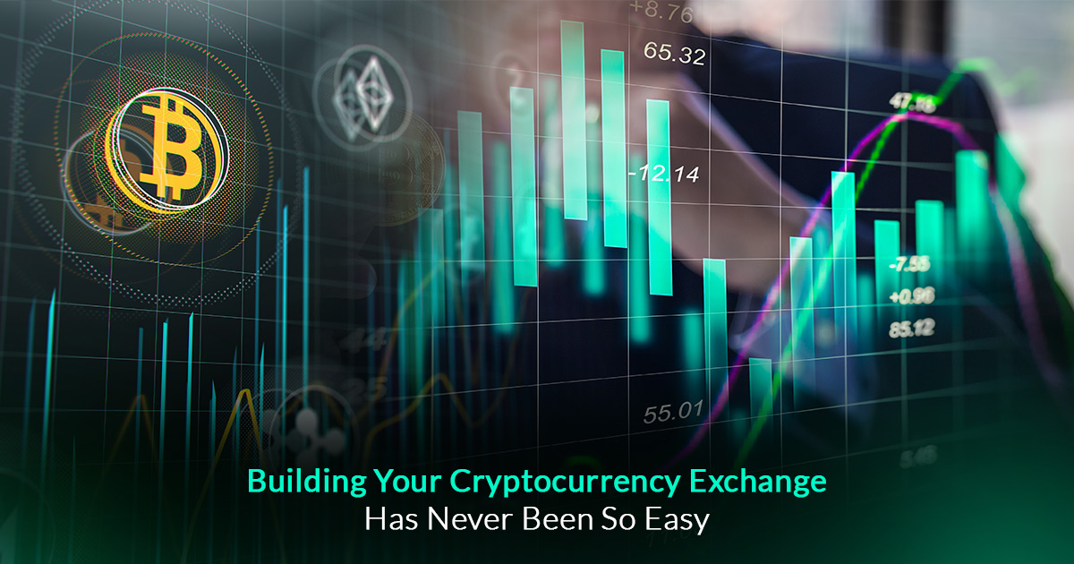 cryptocurrency_exchange_