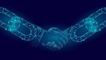What are Smart Contracts