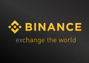 Binance vacancy
