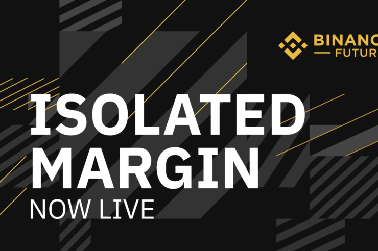 binance margin