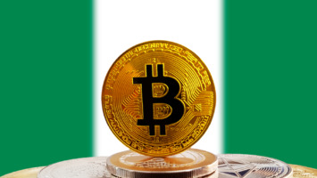 nigeria-blockchain-cryptocurrency-economy