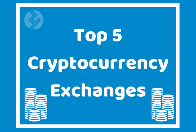 Top 5 Cryptocurrency Exchanges in Africa (2020)