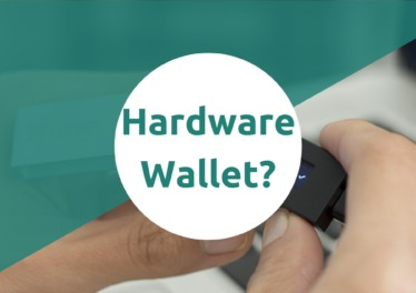 hardware-cryptocurrency-wallet