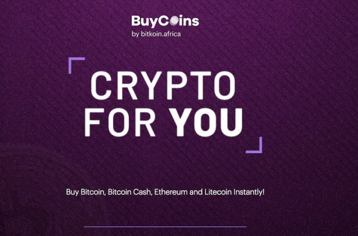 buycoins- buycoins.africa