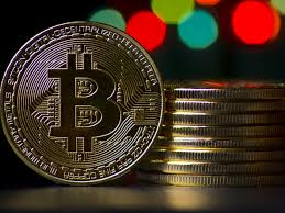 Blackrock has shown interest in Bitcoin trading and investment