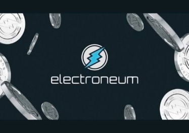 Electromeum expands across Africa