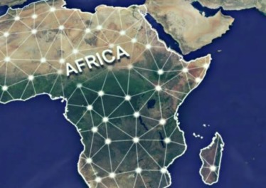 Electroneum expand across Africa